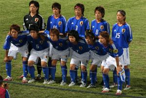 近賀ゆかり 2005