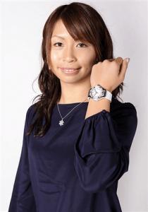 鮫島彩 私服追加4
