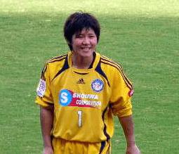 福元美穂2007