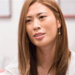 【画像】なでしこジャパンの美人、宇津木瑠美選手(プロフィール)
