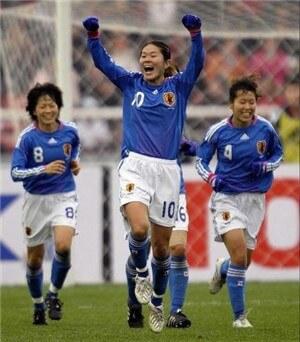 澤選手 画像6