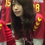 なでしこジャパン鮫島彩選手の私服画像をどうぞ♪(厳選25枚)