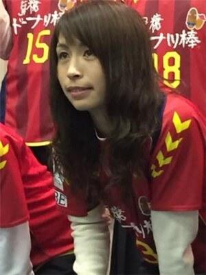 鮫島選手 神戸移籍
