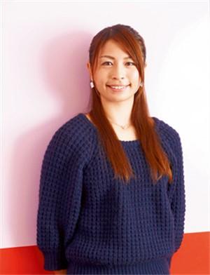 鮫島彩選手 私服画像5