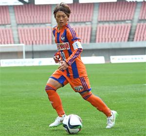 上尾野辺選手19