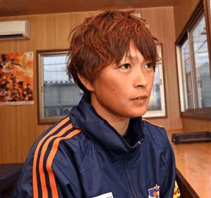 上尾野辺選手14
