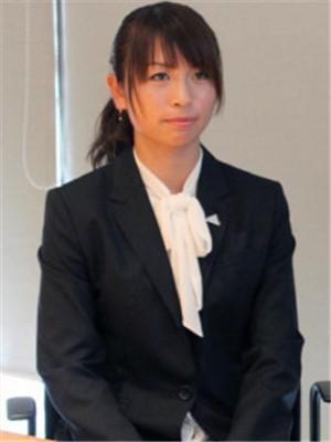 鮫島彩選手 私服画像15