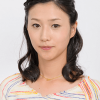 森花子 NHK 水戸放送局アナウンサー