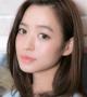 【クライシス出演】野崎萌香の身長、出身高校大学などwiki的プロフと私服画像